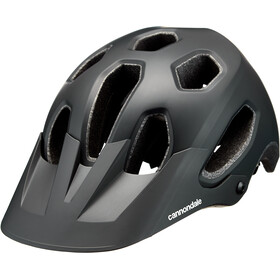 Cannondale Ryker Helm black